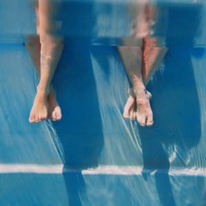 best-pool-heater-reviews
