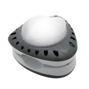 Intex 110-120V LED Pool Wall Light