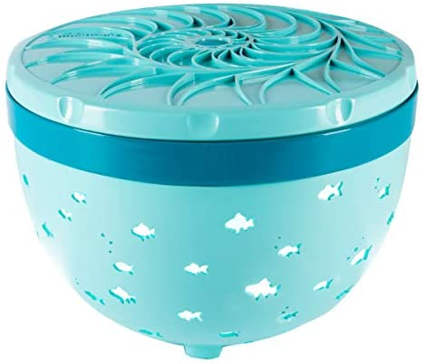 Spin Master, Inc Aquarium Floating Pool Light 5 Best Floating above Ground Pool Lights Review and Buying Guide