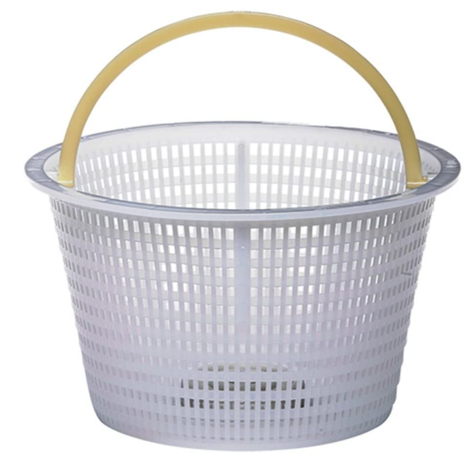 Swimming Pool Replacement Skimmer Basket for Hayward